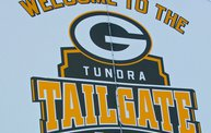 WIXX Packers Game Day Parties :: Tundra Tailgate Zone @ Lambeau Field 11
