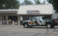 Q106 & Labatt Blue at Jo's (8-16-12) 7