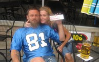 Q106 & Labatt Blue at Jo's (8-16-12) 6