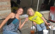 Q106 & Labatt Blue at Jo's (8-16-12) 5