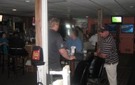 Q106 & Labatt Blue at Jo's (8-16-12) 2