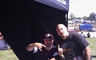 KnotFest fan photos 9
