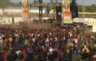 KnotFest fan photos 26