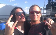 KnotFest fan photos 16