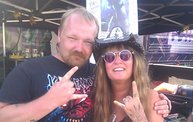 KnotFest fan photos 15