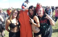 KnotFest fan photos 24
