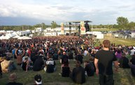 KnotFest fan photos 18