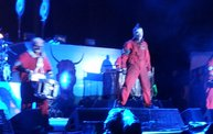 KnotFest fan photos 12