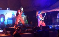 KnotFest fan photos 11