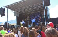 WIXX Back To School Free Concert With The Cab, Namesake, Verona Grove and WIXX Factor Champion Morgan Bronkhorst 3