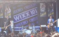 WIXX Back To School Free Concert With The Cab, Namesake, Verona Grove and WIXX Factor Champion Morgan Bronkhorst 12