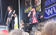 WIXX Back To School Free Concert With The Cab, Namesake, Verona Grove and WIXX Factor Champion Morgan Bronkhorst 18