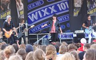 WIXX Back To School Free Concert With The Cab, Namesake, Verona Grove and WIXX Factor Champion Morgan Bronkhorst 16