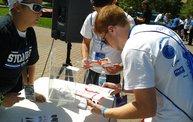 ISU Fest: Cover Image