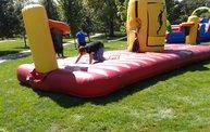 ISU Fest 4