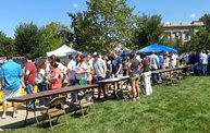 ISU Fest 1