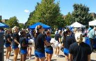 ISU Fest 14