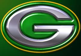 Packers win 27 to 13