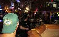 Club WIFC at the Thirsty Moose in Medford with Belky 08 26 12 14