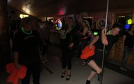 Club WIFC at the Thirsty Moose in Medford with Belky 08 26 12 13