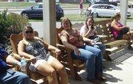 Backyard BBQ 2
