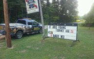 Fishing for a Cure 2012 1