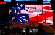 Exclusive Coverage of the Republican National Convention : Cover Image