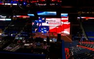Exclusive Coverage of the Republican National Convention  13