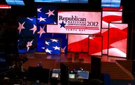 Exclusive Coverage of the Republican National Convention  12