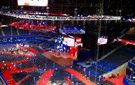 Exclusive Coverage of the Republican National Convention  30