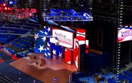 Exclusive Coverage of the Republican National Convention  29