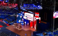 Exclusive Coverage of the Republican National Convention  10