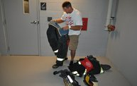 9-11 Memorial Stair  Climb 2012 preview 13