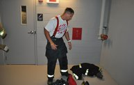 9-11 Memorial Stair  Climb 2012 preview 11