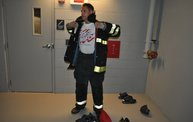 9-11 Memorial Stair  Climb 2012 preview 9