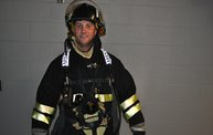 9-11 Memorial Stair  Climb 2012 preview 25