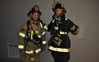 9-11 Memorial Stair  Climb 2012 preview 24