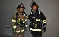 9-11 Memorial Stair  Climb 2012 preview 23