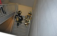 9-11 Memorial Stair  Climb 2012 preview 22