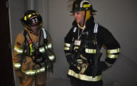9-11 Memorial Stair  Climb 2012 preview 21
