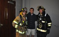9-11 Memorial Stair  Climb 2012 preview 3