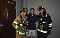 9-11 Memorial Stair  Climb 2012 preview 3