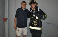 9-11 Memorial Stair  Climb 2012 preview 2
