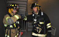 9-11 Memorial Stair  Climb 2012 preview: Cover Image