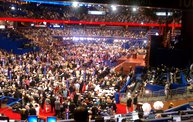 Exclusive Coverage of the Republican National Convention  8
