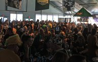 WIXX Packers Game Day Parties :: Tundra Tailgate Zone @ Lambeau Field :: Preseason vs. Chiefs 6