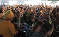 WIXX Packers Game Day Parties :: Tundra Tailgate Zone @ Lambeau Field :: Preseason vs. Chiefs 5