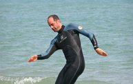2012 Dairyland Surf Classic 7