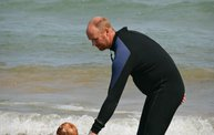2012 Dairyland Surf Classic 1