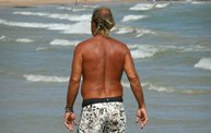 2012 Dairyland Surf Classic 2